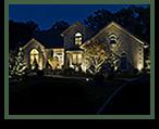 Outdoor Lighting Gallery
